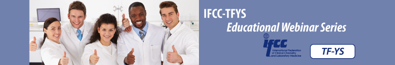 https://www.l3healthcare.com/wp-content/uploads/2016/08/IFCC-Banner_800px.png